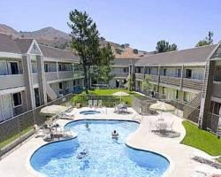 Photo of Good Nite Inn - Calabasas