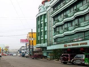 Iloilo Midtown Hotel