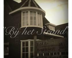 Photo of B&B Bij het Strand De Koog