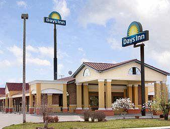 Days Inn - Ringgold