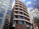 Metro Apartments Sydney