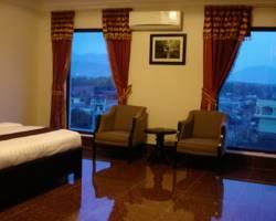 Photo of Kampot Diamond Hotel