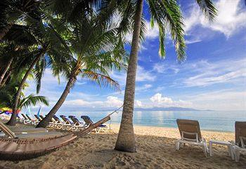 Photo of Santiburi Beach Resort, Golf & Spa Surat Thani