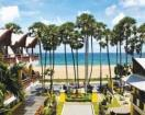 ‪Woraburi Resort Spa Phuket‬