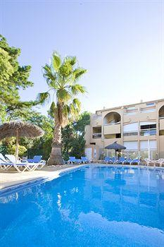 Photo of Hotel Le Maritime Argeles-sur-Mer