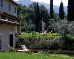 Agriturismo Marfuga