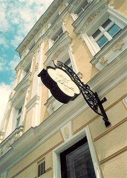 Photo of Hotel Schwalbe Vienna