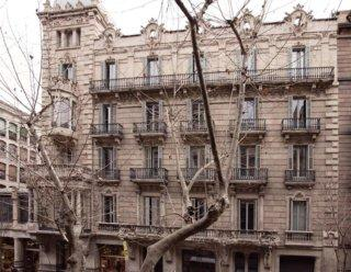 Photo of Petit Palace Museum Hotel Barcelona