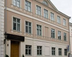 Photo of Antonius Hotel Tartu