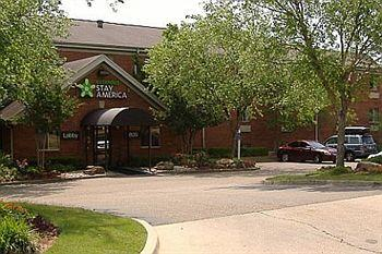 Photo of Extended Stay America - Jackson - Ridgeland