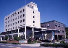 Photo of Hotel Hoyo Bungoono