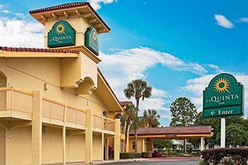 Photo of La Quinta Inn Jacksonville Baymeadows