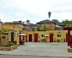 Leucadia Beach Inn