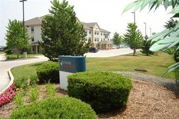 Photo of Extended Stay America Milwaukee - Wauwatosa