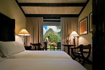 Photo of Machu Picchu Sanctuary Lodge by Orient-Express