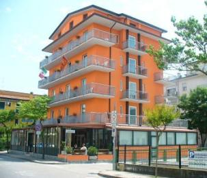 Photo of Beach 2 Hotel Jesolo Lido