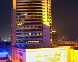 Photo of Phoenix Hotel Hohhot