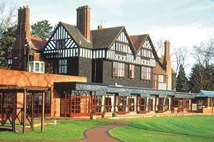 Royal Court Hotel - Coventry