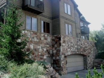 Photo of Settlers Ridge Condos - By Identity Properties Park City
