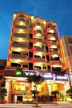 Photo of Sea View Hotel Nha Trang