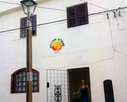 Photo of Rolling Stone Hostel Fortaleza