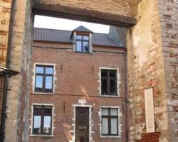 Photo of Guesthouse Begijnhof Leuven