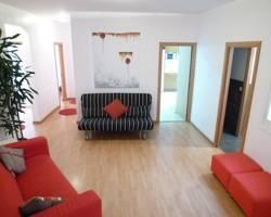 Photo of Apt Balmes Barcelona