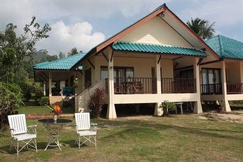 Photo of Sarocha Villa Ko Samui
