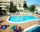 Apartamentos Playazul