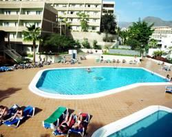 Photo of Apartamentos Playazul Playa de las Americas