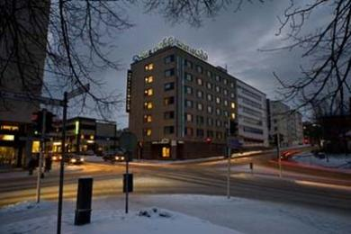 Photo of Cumulus Kuopio Hotel