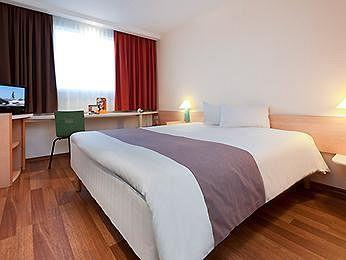 Photo of Ibis Bremen Centrum