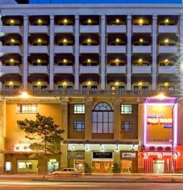 Photo of Dai Nam Hotel Ho Chi Minh City