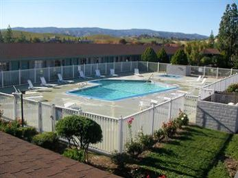 Photo of Americas Best Value Inn Vacaville