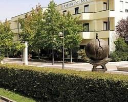 Terme Milano Hotel