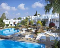 Photo of So Nice Boutique Suites Ayia Napa