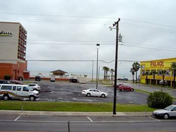Photo of Regency Inn Corpus Christi