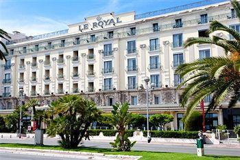 Photo of Le Royal Nice