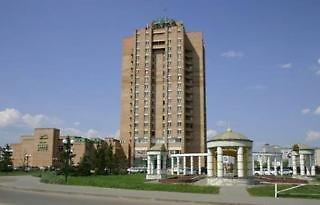 Photo of Amaks Safar Hotel Kazan
