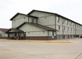Photo of Econo Lodge Le Mars