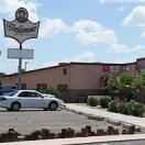 Hwy.Express Inn & Suites Thatcher