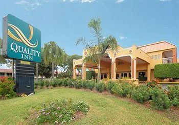Photo of Quality Inn Airport Sarasota