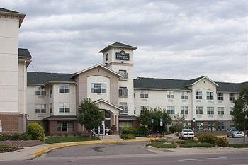 ‪Extended Stay America - Denver - Aurora North‬