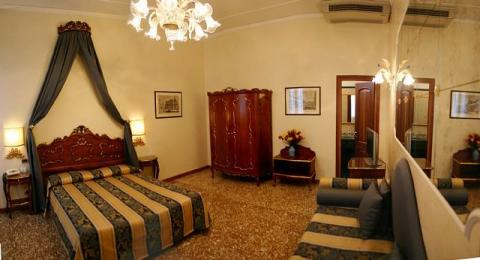 Photo of Residenza Ae Ostreghe Venice