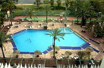 Photo of Club Hotel Tiberias