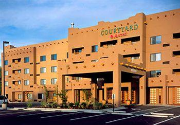 ‪Courtyard by Marriott Farmington‬
