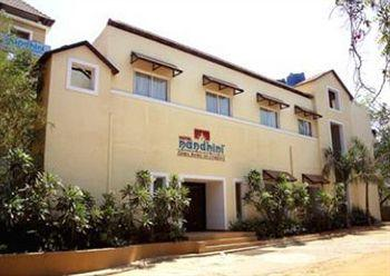 Nandhini Hotel - Whitefield