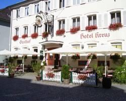Hotel Kreuz
