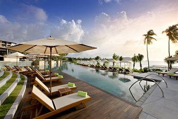 Photo of Radisson Blu Plaza Resort Phuket Panwa Beach Cape Panwa