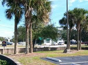 Photo of Best Western Inn of Palatka East Palatka